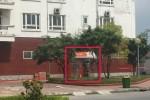 Chuyên gia tội phạm học Bộ Công an: Thủ phạm cài 10 thỏi thuốc nổ trong ATM có thể là người địa phương