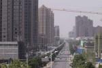 """Standard & Poor's cảnh báo về khối nợ """"chìm"""" 6 nghìn tỷ USD của Trung Quốc"""