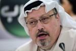 """Diễn biến ly kỳ vụ nhà báo Ả rập nghi bị """"phân xác"""" tại lãnh sự quán"""