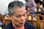 HĐND TP.HCM sẽ họp bất thường, chốt chính sách bồi thường ở Thủ Thiêm