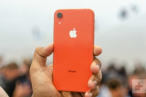 iPhone Xr chính hãng sẽ được bán tại Việt Nam từ 2/11