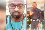 Nghi phạm sát hại nhà báo Arab Saudi chết vì tai nạn