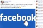 Chiêu lừa bình luận Gratula để kiểm tra bảo mật Facebook