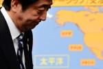 """Thủ tướng Nhật Bản và tham vọng """"đưa TPP vĩ đại trở lại"""""""