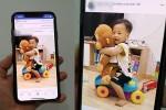 Tính năng tải ảnh 3D lên Facebook gây sốt cộng đồng người dùng Việt