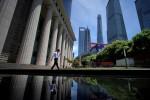 Trung Quốc tung kích thích nhỏ giọt cứu nền kinh tế