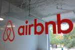 Airbnb khu công nghiệp rục rịch đổ bộ vào Việt Nam