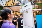 Trung Quốc áp dụng công nghệ vào bán lẻ thế nào