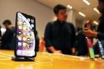 Apple bán được 9 triệu iPhone Xr sau 3 ngày