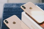 iPhone Xs/Xs Max và Xr chính hãng hút hàng tại Việt Nam