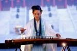 10 đại mỹ nhân trong thế giới võ hiệp Kim Dung