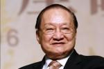 """Bốn người con của Kim Dung: Không ai theo nghiệp cha, con cả """"bi thảm"""" nhất"""