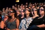 Khám phá kính thông minh hỗ trợ người nghe kém