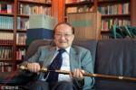 Vì sao truyện chưởng Kim Dung sống mãi với thời gian
