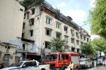 TP.HCM chọn nhà đầu tư xây mới 13 chung cư xuống cấp