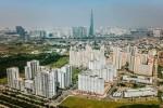 TP.HCM: Đấu giá lần hai 3.790 căn hộ tái định cư Bình Khánh