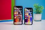 iPhone dùng mạng 5G sẽ ra mắt vào năm 2020