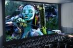 """1 tỷ USD cho 4 phần kế tiếp của """"Avatar"""" có xứng đáng?"""