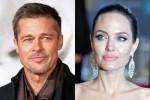 Angelina Jolie và Brad Pitt sẽ đối đầu phân chia quyền nuôi con tại tòa
