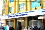 Bảo hiểm Xã hội Việt Nam lên tiếng về 4 cựu cán bộ bị khởi tố