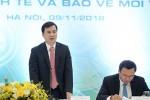 Sản xuất xe máy điện thông minh, Việt Nam nên mua công nghệ