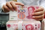 Cơn đau đầu mãn tính của giới chức kinh tế Trung Quốc