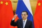 Trung Quốc tiếp tục ca ngợi nền kinh tế mở