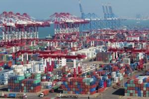 Mỹ - Trung khôi phục đàm phán thương mại
