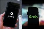 Phủ nhận là taxi, Grab sẽ làm khó mình trong thương vụ điều tra độc quyền?