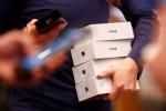 Đâu là kế hoạch B của Apple khi doanh số iPhone lao dốc?