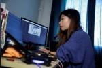 Mỹ - Trung căng thẳng, Tencent và Alibaba méo mặt