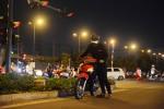 """Người Sài Gòn ám ảnh giây phút gặp cướp: Kề dao đòi xe, """"nhanh như chớp"""" quăng ngay"""