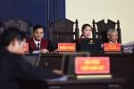 Những nghi phạm bỏ trốn trong vụ án liên quan ông Phan Văn Vĩnh