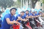 FastGo ra nước ngoài, Mai Linh lập HTX taxi công nghệ