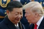 Mỹ dập tắt hy vọng kết thúc chiến tranh thương mại vừa được Trung Quốc nhen nhóm