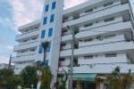 Nhà cho thuê dài hạn giá rẻ phát triển tại TP.HCM