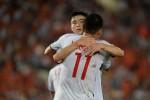 Việt Nam vs Malaysia: Cuộc đối đầu của hai thế hệ tài năng mới