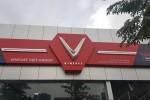 Trước ngày mở bán, hé lộ nhiều điểm đặc biệt của ôtô và xe điện VinFast