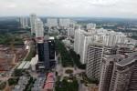 Thị trường căn hộ TP.HCM dự báo khởi sắc cuối năm
