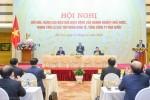 """Thủ tướng Nguyễn Xuân Phúc: """"Bán cảng lớn Quy Nhơn mà như cho không"""""""