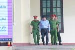 """""""Trùm"""": đường dây đánh bạc ngàn tỉ Nguyễn Văn Dương bị đề nghị 11-13 năm tù"""