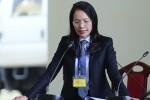Cựu cục trưởng C50 giúp Nguyễn Văn Dương vào ngành công an