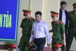 """Xử vụ đánh bạc nghìn tỷ: Ông """"trùm"""" Nguyễn Văn Dương nói sẽ không kháng án"""