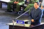 """Cựu tướng Phan Văn Vĩnh: """"Mãi mãi trong cuộc đời mình cho tôi được nói lời xin lỗi"""""""