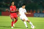 Phong cách Park Hang Seo giúp tuyển Việt Nam tái hiện kỷ lục 18 năm trước?