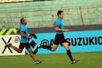 Việt Nam gặp lại trọng tài từng là 'ác mộng' ở AFF Cup