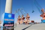 """Chuyên gia Trung Quốc thừa nhận """"góc khuất"""" của Sáng kiến Vành đai Con đường"""