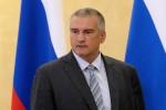 """Crimea """"tố"""" phương Tây đứng sau vụ tàu chiến Ukraine xâm phạm lãnh hải Nga"""