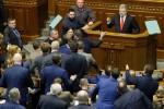Chiến tranh khó bùng phát giữa Nga và Ukraine sau vụ bắt tàu chiến