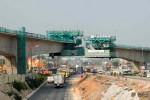 Cử tri TP.HCM đề nghị Quốc hội phê duyệt dự án metro Bến Thành - Suối Tiên